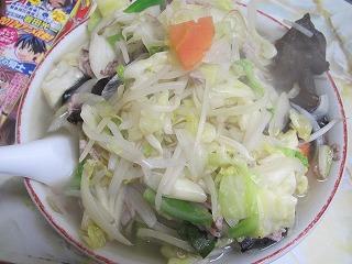 asagaya-kanka4.jpg