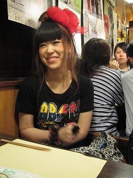 asagaya-kawana111.jpg