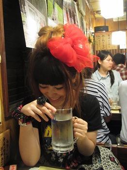 asagaya-kawana112.jpg