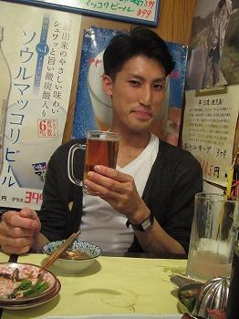 asagaya-kawana116.jpg