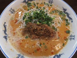 asagaya-manpuku-honpo7.jpg