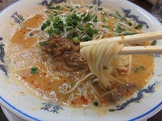 asagaya-manpuku-honpo8.jpg