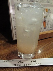 asagaya-maruyama2.jpg