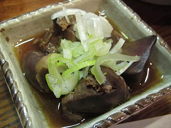 asagaya-maruyama5.jpg