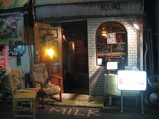 asagaya-milk-hall1.jpg