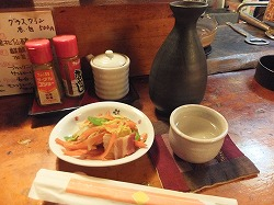 asagaya-mimizuku61.jpg