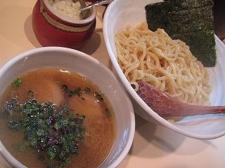 asagaya-mitsubatei10.jpg