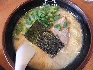 asagaya-nagahama12.jpg