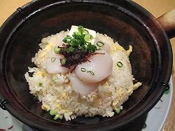 asagaya-ozawa9.jpg