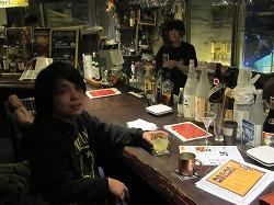 asagaya-saijokai3.jpg