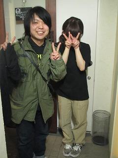 asagaya-saijokai9.jpg