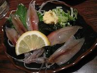 asagaya-sakagurakomachu18.jpg