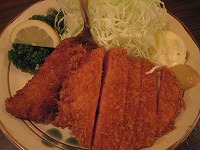 asagaya-sakagurakomachu24.jpg