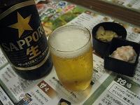 asagaya-sakura-suisan86.jpg