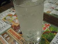asagaya-sakura-suisan87.jpg
