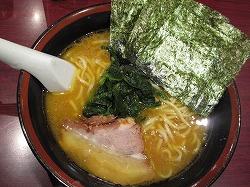 asagaya-seiya59.jpg