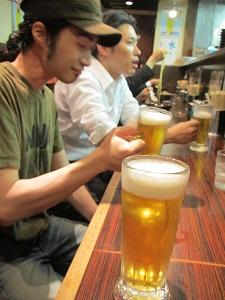 asagaya-seiya61.jpg