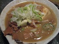 asagaya-shimonya42.jpg