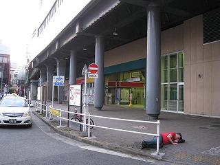 asagaya-street251.jpg