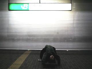 asagaya-street260.jpg