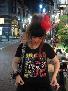 asagaya-street266.jpg