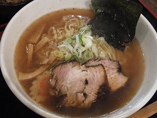asagaya-sumika14.jpg
