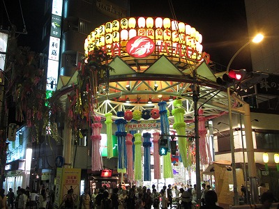 asagaya-tanabata107.jpg