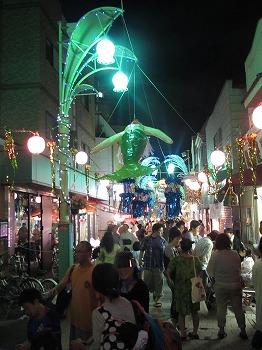 asagaya-tanabata112.jpg