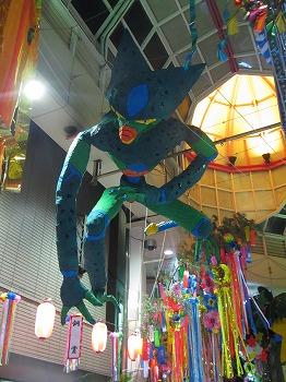 asagaya-tanabata115.jpg