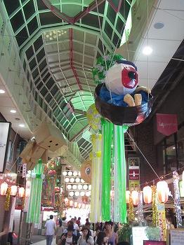 asagaya-tanabata117.jpg