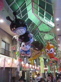asagaya-tanabata118.jpg