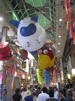 asagaya-tanabata121.jpg