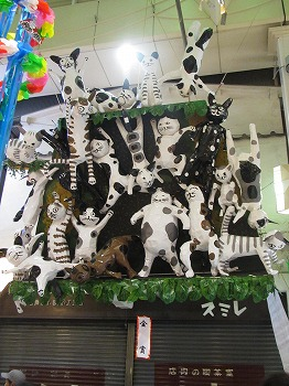 asagaya-tanabata129.jpg