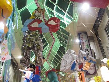 asagaya-tanabata131.jpg
