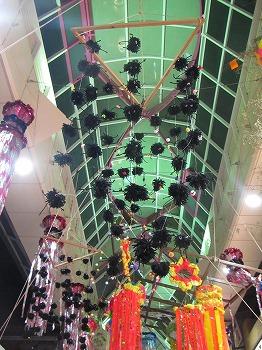 asagaya-tanabata132.jpg