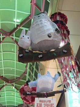 asagaya-tanabata133.jpg