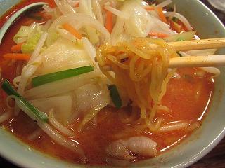 asagaya-tanmen-honpo17.jpg