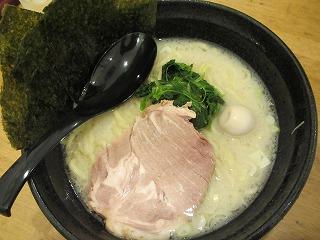 asagaya-tonkothudaigaku2.jpg