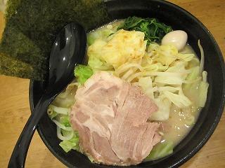 asagaya-tonkothudaigaku3.jpg