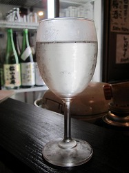 asagaya-uchinku10.jpg
