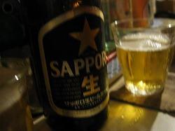 asagaya-waco9.jpg