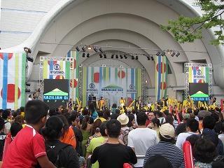 brasil-festival15.jpg