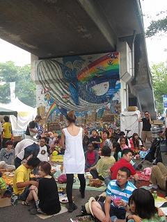 brasil-festival17.jpg