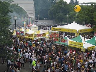 brasil-festival2.jpg