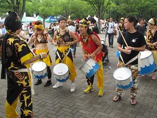 brasil-festival26.jpg