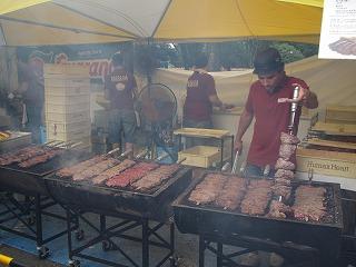 brasil-festival4.jpg