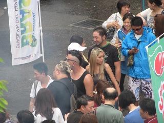 brasil-festival5.jpg