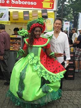 brasil-festival6.jpg