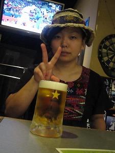 ebisu-beerhall10.jpg