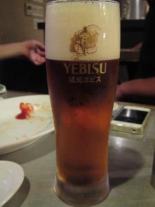 ebisu-beerhall4.jpg